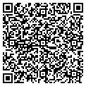 QR code with Elite Home Investments LLC contacts