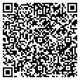 QR code with J Y Imports contacts
