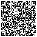 QR code with Touch Of Class Car Wash contacts