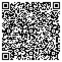 QR code with Roger P Brown Tree Service contacts