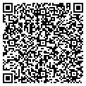 QR code with Tanis Towers Welding contacts