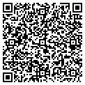 QR code with Palm Beach Finest contacts