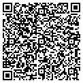 QR code with Rosemeyes Boat Rentals Inc contacts