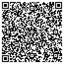 QR code with Tallahassee Church-Living WRLD contacts