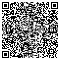 QR code with Idealogy Creative contacts
