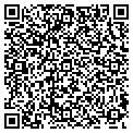 QR code with Advanced Insurance Underwriter contacts