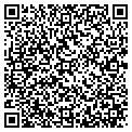 QR code with Heffner Heating & AC contacts