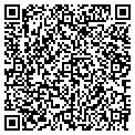QR code with Help Medical Equipment Inc contacts