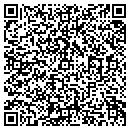 QR code with D & R Crafts By Rodger Norton contacts