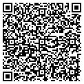 QR code with Quail Communities Realty contacts
