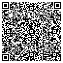 QR code with Valencia Bakery Coffee Shop contacts