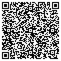 QR code with C DS Town Fiesta contacts