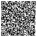 QR code with Companion Care Resources contacts