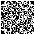 QR code with Ulysses Nardin Inc contacts