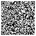 QR code with Budget Tree Service contacts