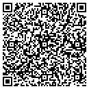 QR code with Clifton Ezell & Clifton Golf D contacts