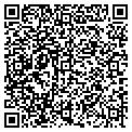 QR code with Grande Gallery In Gables T contacts