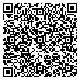 QR code with I Hauling Inc contacts