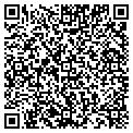 QR code with Egbert W Williams Mechanical contacts
