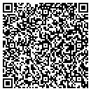 QR code with Florida Safety Corporation contacts