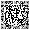 QR code with Brothers Scrap Metals Inc contacts