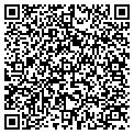 QR code with Team Management of Tampa Inc contacts