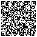QR code with Sheila Gillikin MD contacts