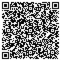 QR code with Moretrench Enviromental Services contacts