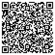 QR code with Lakeside Village Rv & Mh contacts