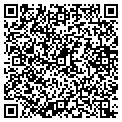 QR code with Renato Romero MD contacts
