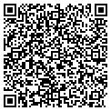 QR code with J & I Auto Repair contacts