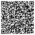 QR code with Ram Marketing contacts