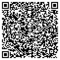QR code with Daves Auto Transport contacts