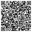 QR code with ARMCO Builders contacts