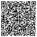 QR code with Gods Healing Hands Ministry contacts