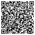 QR code with Glass Plus contacts