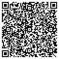 QR code with Plasti-Card Corporation contacts