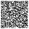QR code with Suwannee Forest Products Inc contacts
