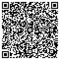 QR code with Creative Resources Inc contacts