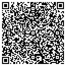 QR code with Victory Baptist Pre-School contacts