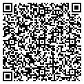 QR code with Leaf Garden Inc contacts