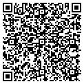 QR code with Atlas Logistic Group Inc contacts
