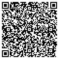 QR code with Tommy Bahamas Emporium contacts
