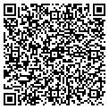 QR code with Dunham Associates Inc contacts