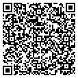 QR code with Scalloped Shell contacts