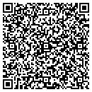 QR code with Glenn H Mitchell Law Offices contacts