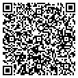 QR code with Danex Corp contacts