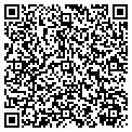QR code with Lee's Dragon Restaurant contacts