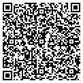 QR code with Contender Electric Inc contacts