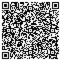 QR code with Florida Wholesale Meats Inc contacts